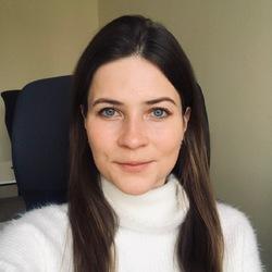Ieva Zunde - English to Latvian translator