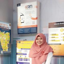 Istikomah - inglés a indonesio translator