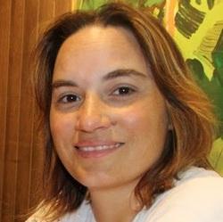 Sonia Belfiglio