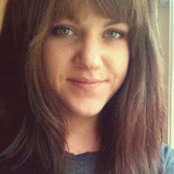 Anna Bernerson - angielski > szwedzki translator