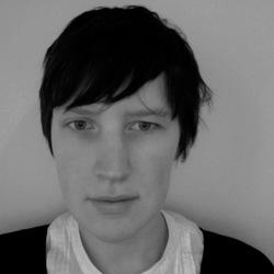 dorthe pedersen - English to Danish translator