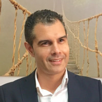 Tenesor Rodríguez Perdomo - English to Spanish translator