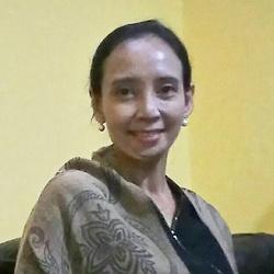 N Adri - - inglés al indonesio translator