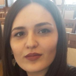 Feyza Büyükköse - inglés a turco translator