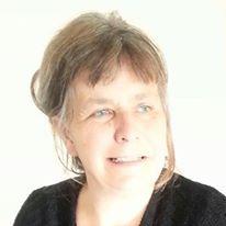 Tina Samuelsson - inglés a danés translator