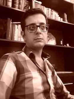 Moteb Alnawakil - inglés a árabe translator