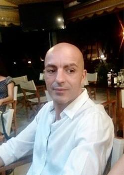 Raimondo Murgia - inglés al italiano translator