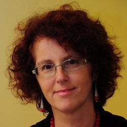 Barbara Foggiato - alemán al italiano translator