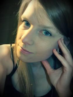 Sandra Rejlková - English to Czech translator