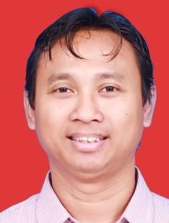 Agung Riyanto - inglés a indonesio translator