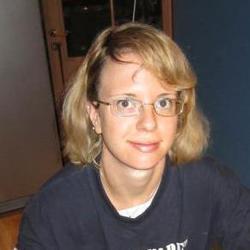 Raffaela von Gilardi - alemán al italiano translator