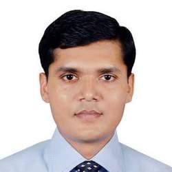 Mohammad Kazi Foysal - angielski > bengalski translator