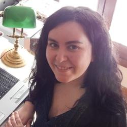 LAURA TENORINI - angielski > włoski translator