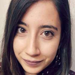 Antonietta Parisi - inglés a italiano translator