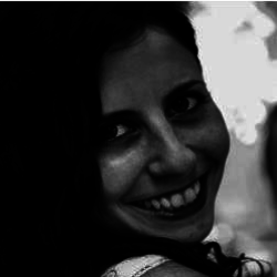 Daniela Cesareo - Russian a Italian translator
