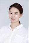 Yeon Joo Chung - angielski > koreański translator