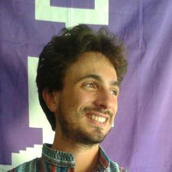 Lorenzo Terzoli Bergamaschi - inglés a italiano translator