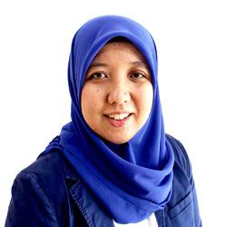 rika febrianti - indonezyjski > angielski translator
