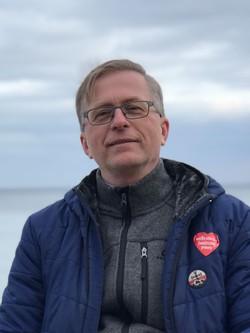 Piotr Turski - inglés a polaco translator