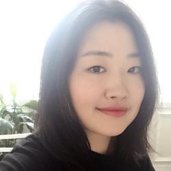 Yunyoung Jeong - angielski > koreański translator