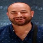 Milad Mokhtari