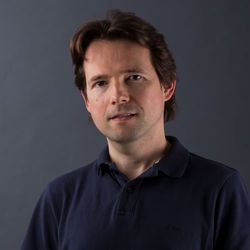 Joris Lenstra - inglés a neerlandés translator