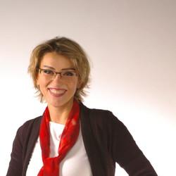 Magdalena Szwarckopf - angielski > polski translator