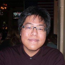 Jee-Ihin Lee - koreański > angielski translator