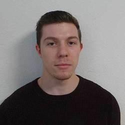 Silvo Cirasa - inglés a alemán translator
