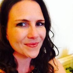 Sophie Angevi - szwedzki > angielski translator