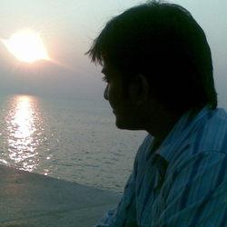 sagarmanthan - inglés a hindi translator