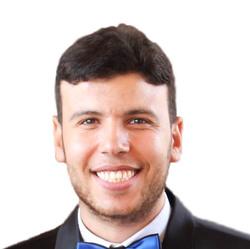 Mohamed Abdel-Tawab - alemán a árabe translator