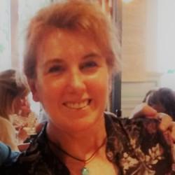 Barbara Schiefer - alemán a inglés translator