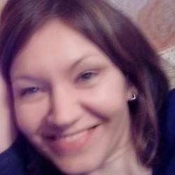Tanya Bondar - rosyjski > ukraiński translator