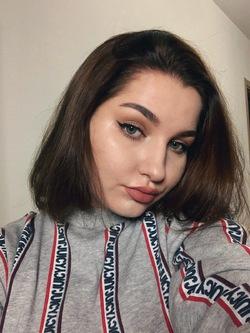 Maria Bryunina - angielski > rosyjski translator