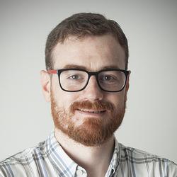 Sergio Carré - portugués a inglés translator