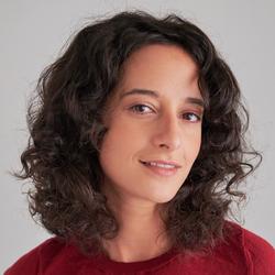 Danielle Barkay - angielski > hebrajski translator