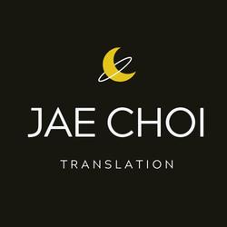 Jae Choi - angielski > koreański translator