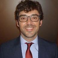 floreslaw - Spanish to Portuguese translator