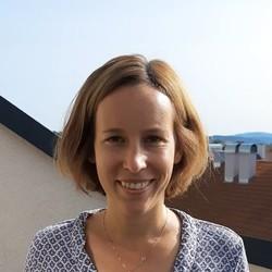 Veronika Kvietkova - słowacki > angielski translator