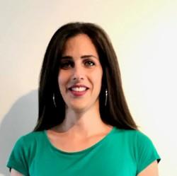 Aristea Kosta - angielski > grecki translator