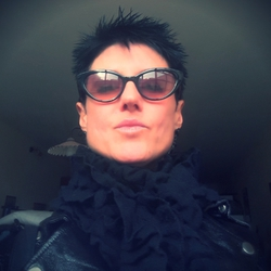 Ada Maria Mangianti - inglés a italiano translator