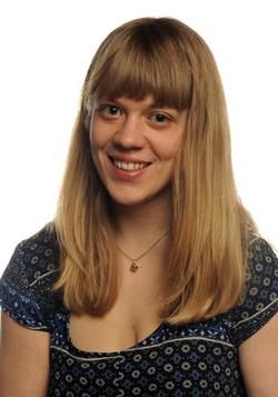 Kristine Nielsen - Danish a English translator