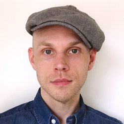 brgs - English to Swedish translator