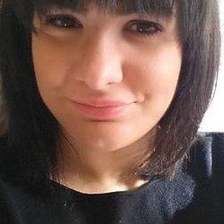 Laura Zullo - Spanish to Italian translator