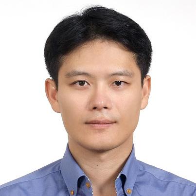 DH Kim - angielski > koreański translator