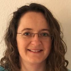 Sarah Maidstone - German to English translator