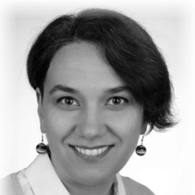 Andreea S.