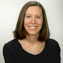 Danielle Crouch - alemán a inglés translator