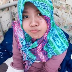 lusi ningsih - inglés a indonesio translator